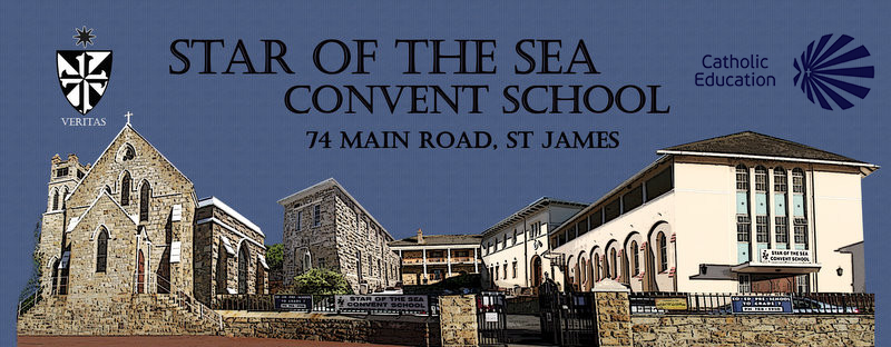Star of the Sea Convent School